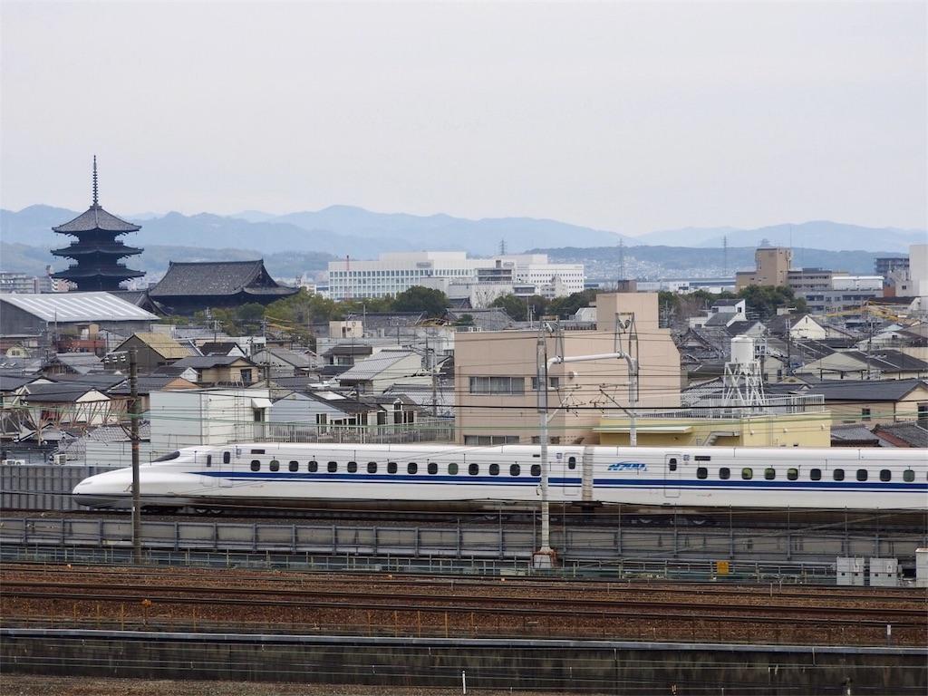 f:id:tamanaosakura:20170312085821j:image