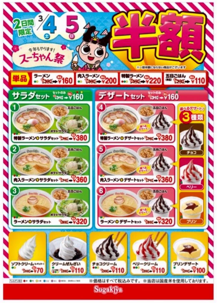 f:id:tamanaosakura:20170312092203j:image