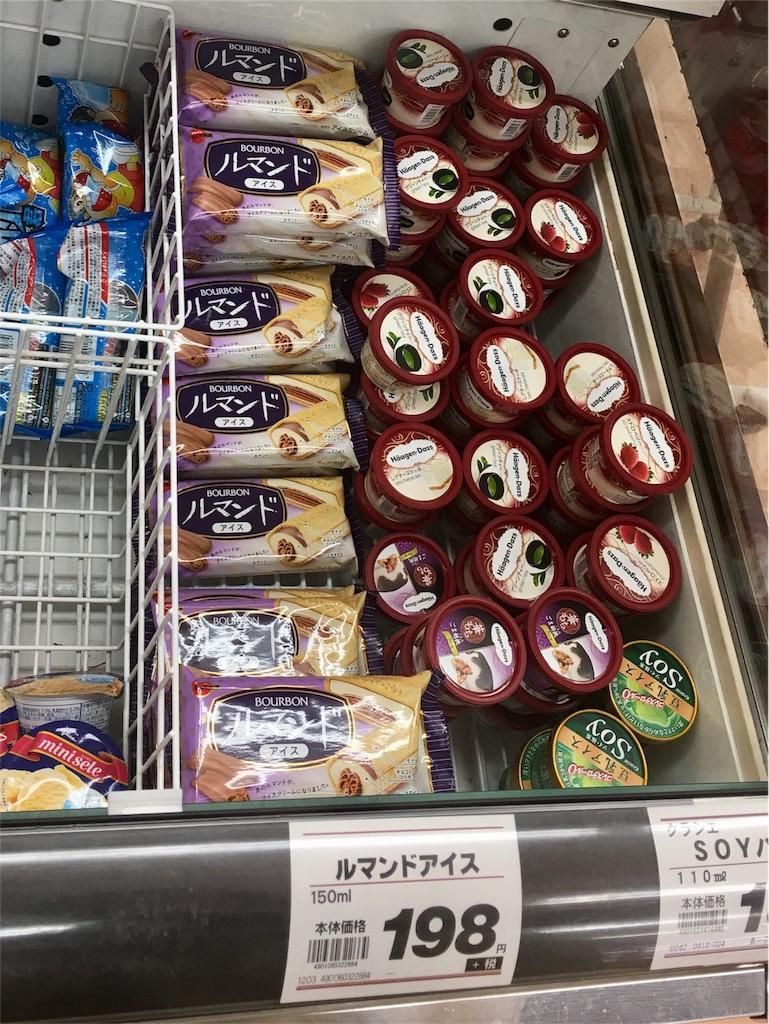 f:id:tamanaosakura:20170331230704j:image
