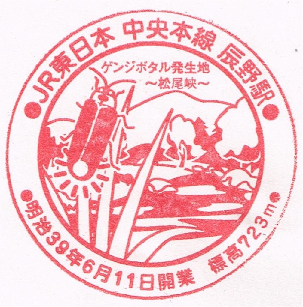 f:id:tamanaosakura:20170401092811j:image