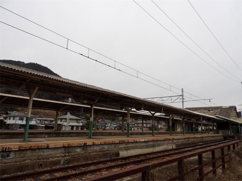 f:id:tamanaosakura:20170401093059j:image
