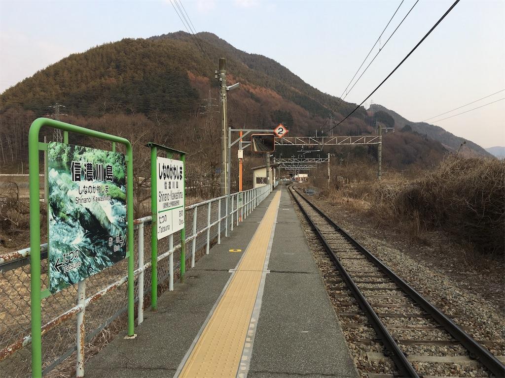f:id:tamanaosakura:20170401103902j:image