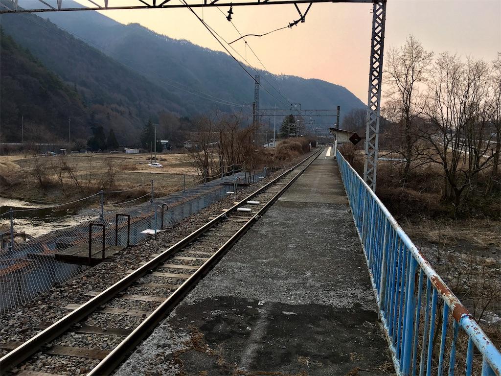 f:id:tamanaosakura:20170401104821j:image