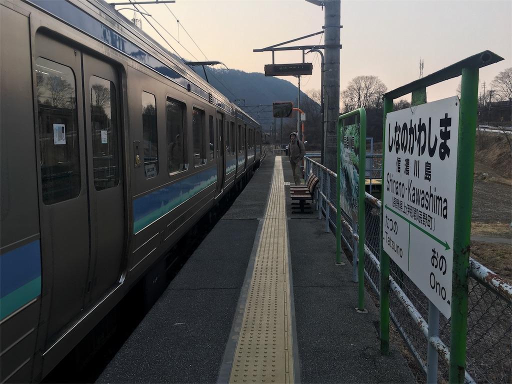 f:id:tamanaosakura:20170401105211j:image
