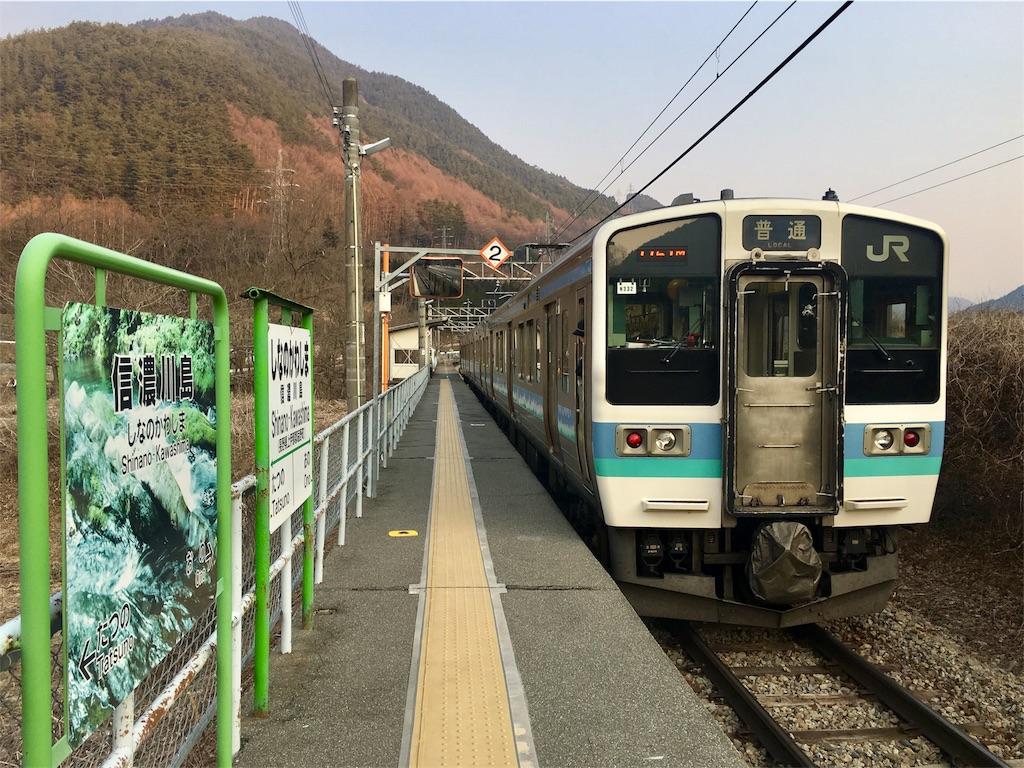 f:id:tamanaosakura:20170401123036j:image