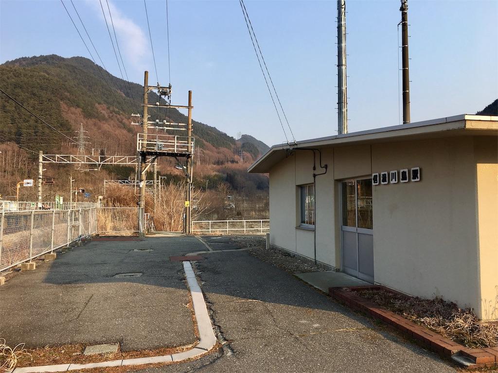 f:id:tamanaosakura:20170401133823j:image