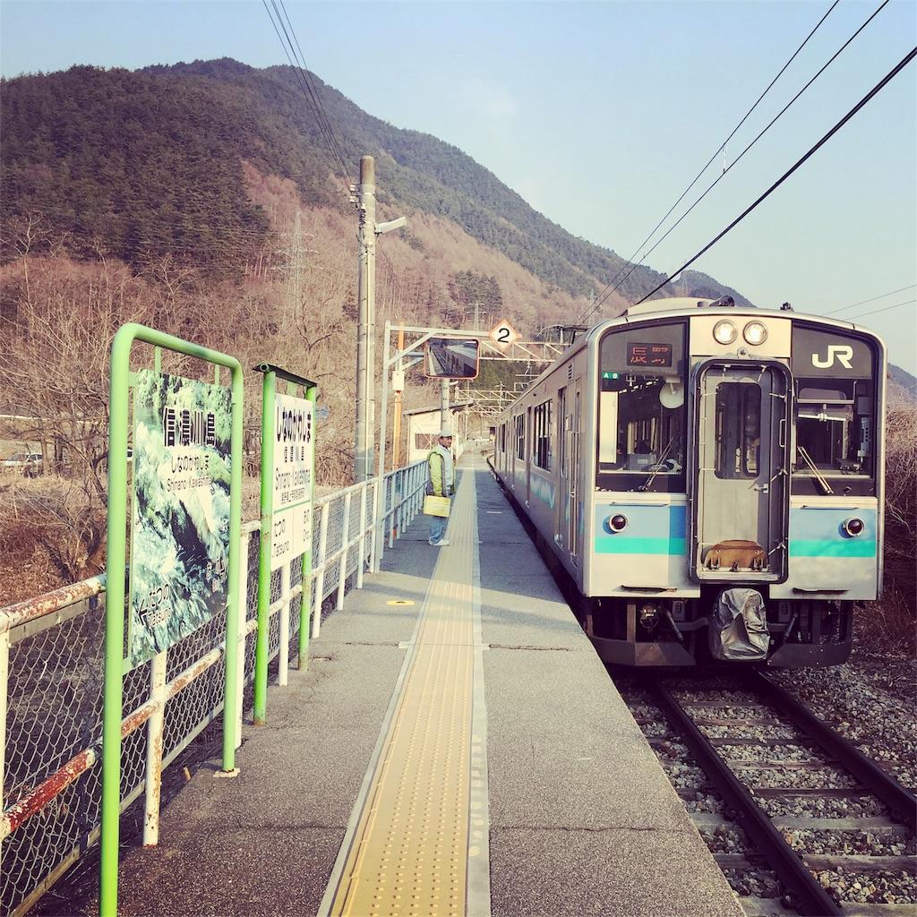 f:id:tamanaosakura:20170401134528j:image