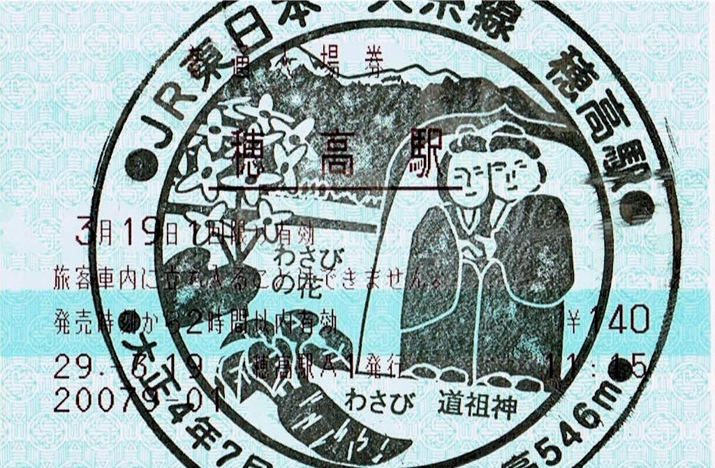 f:id:tamanaosakura:20170401141800j:image