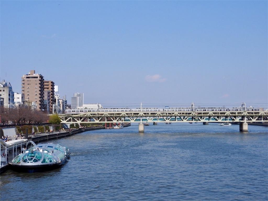 f:id:tamanaosakura:20170405183744j:image
