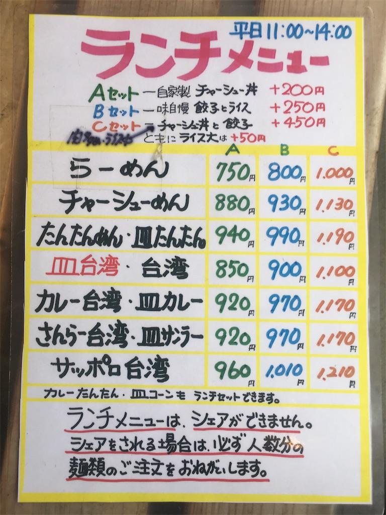 f:id:tamanaosakura:20170426161921j:image