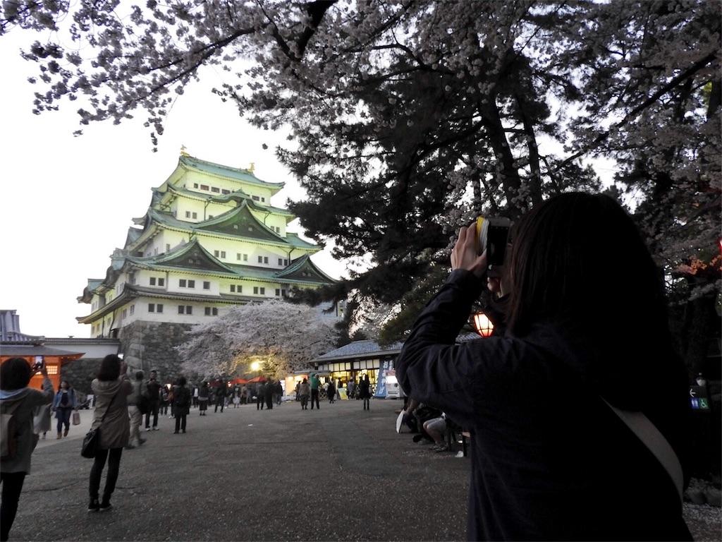 f:id:tamanaosakura:20170603182759j:image
