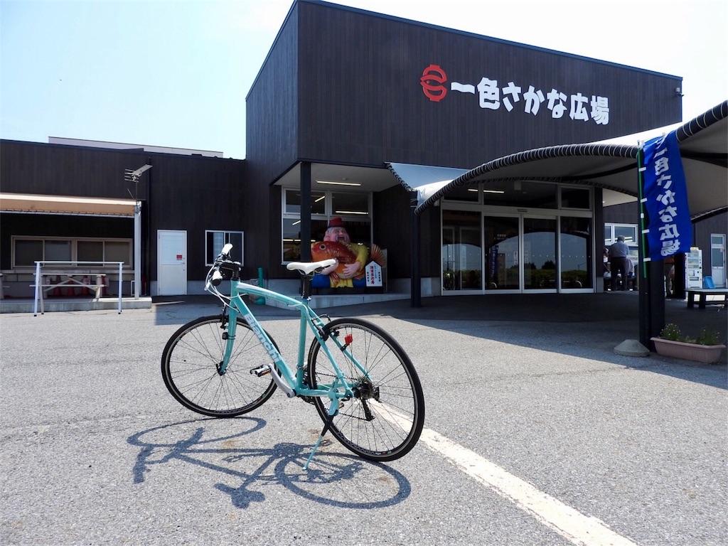 f:id:tamanaosakura:20170605211440j:image