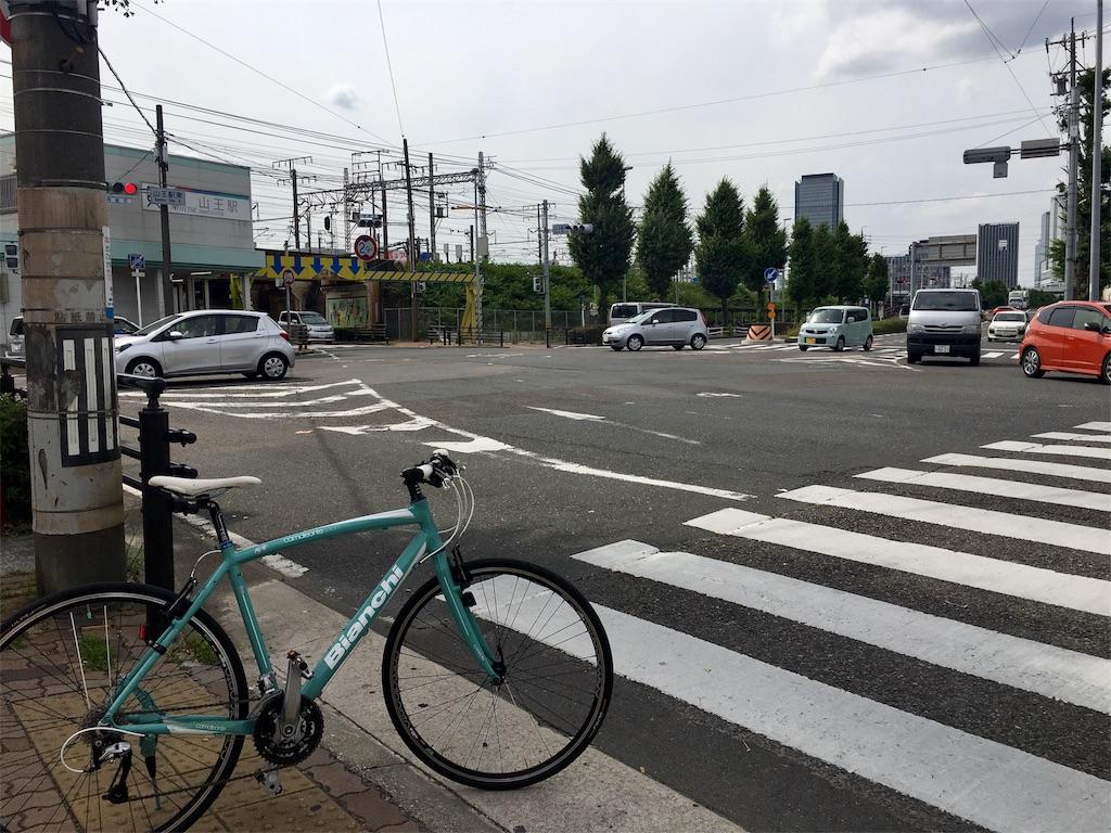 f:id:tamanaosakura:20170606231244j:image