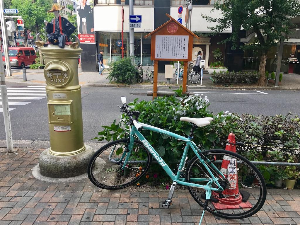 f:id:tamanaosakura:20170606231316j:image