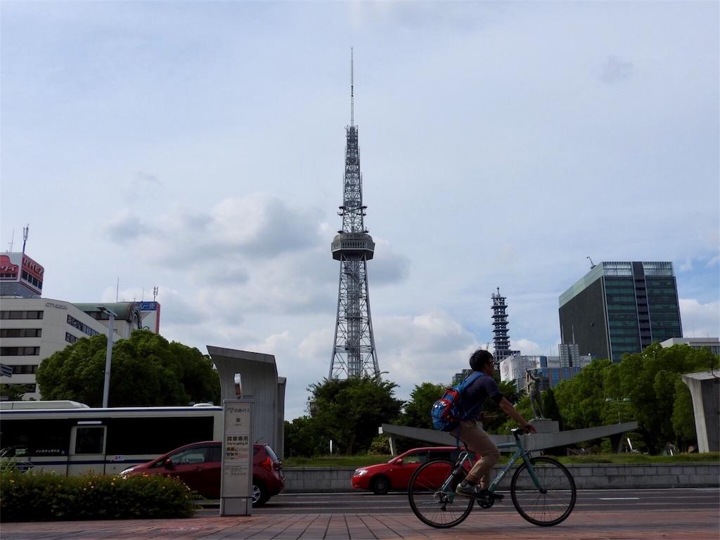 f:id:tamanaosakura:20170606231332j:image