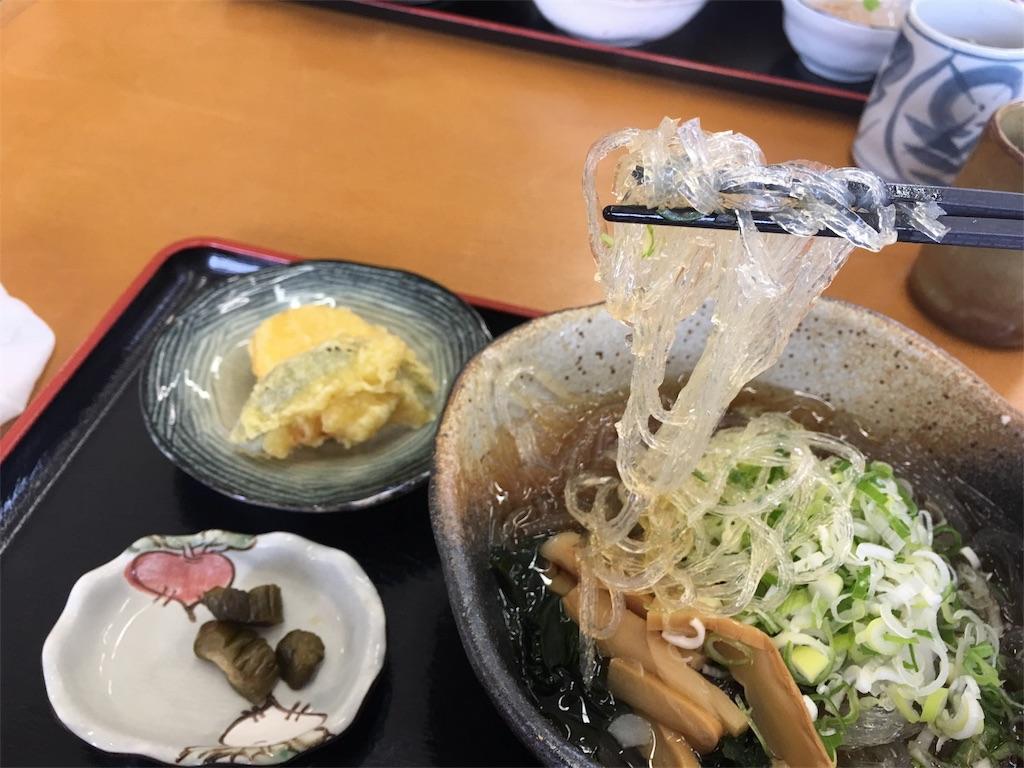 f:id:tamanaosakura:20170621132750j:image
