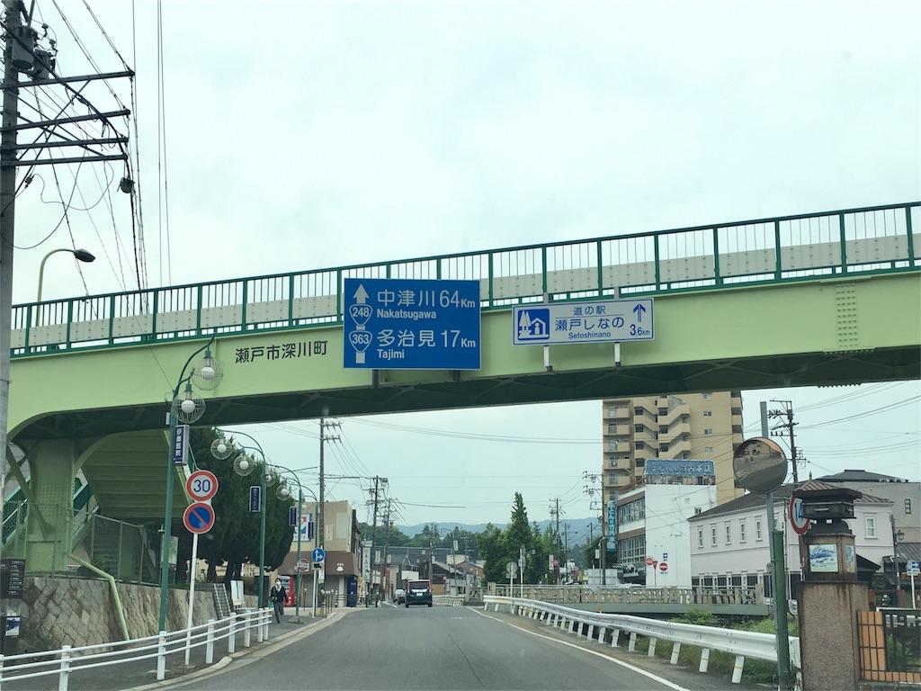 f:id:tamanaosakura:20170621132900j:image
