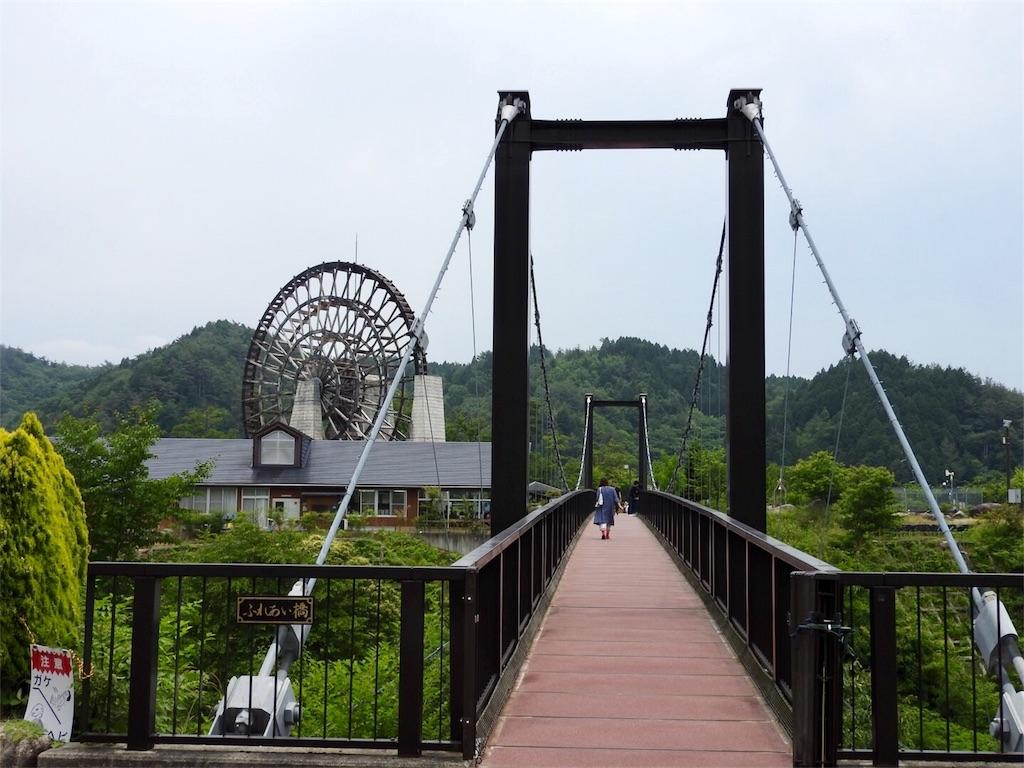 f:id:tamanaosakura:20170621133153j:image