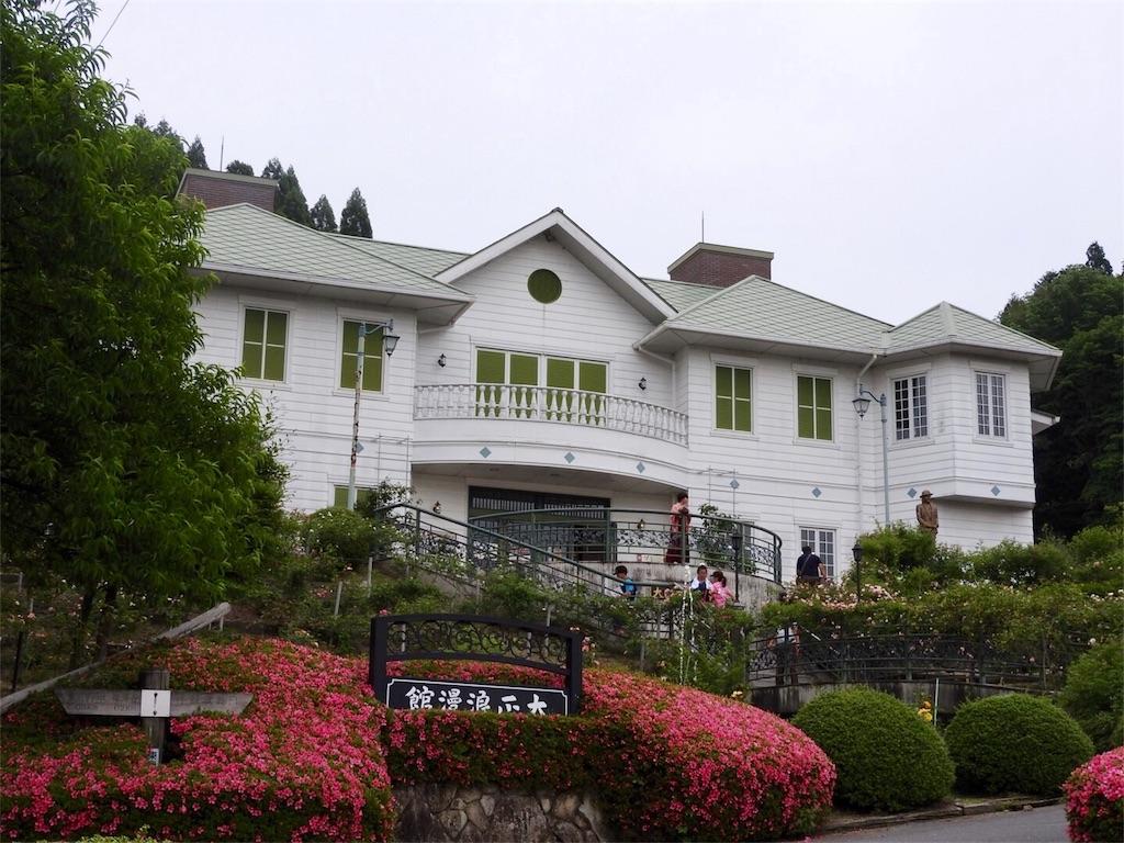 f:id:tamanaosakura:20170621133310j:image