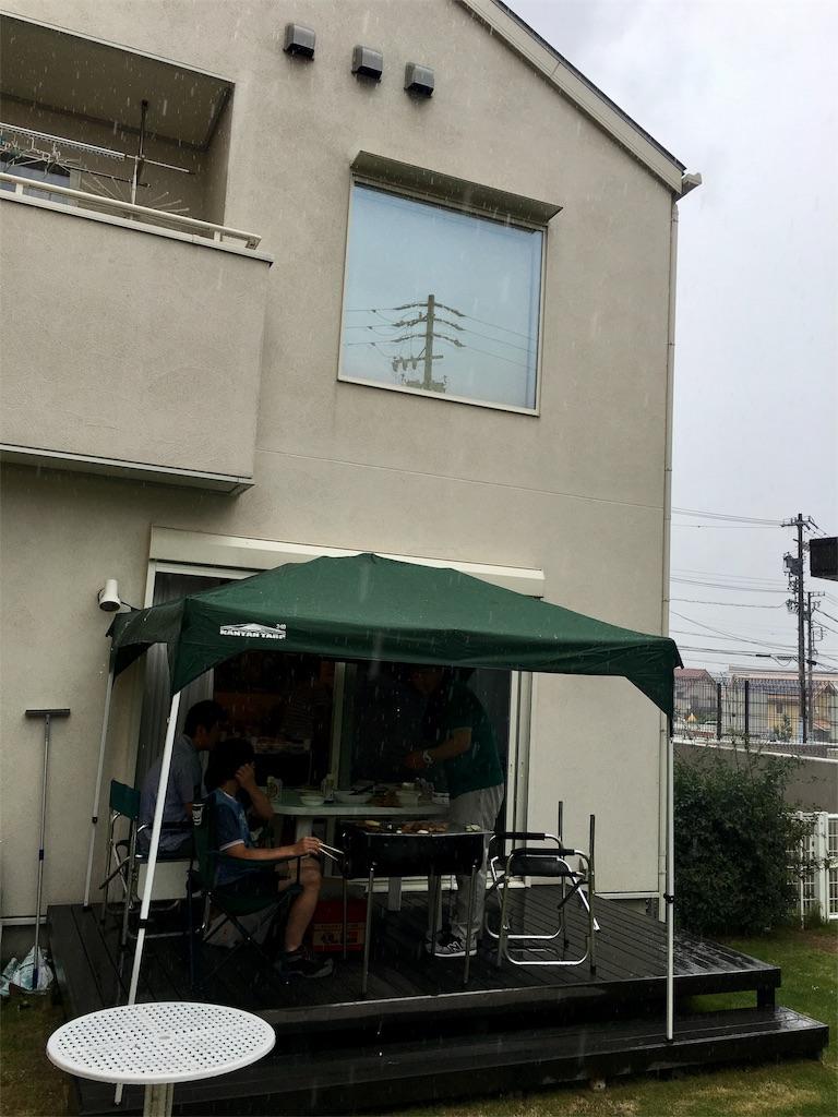 f:id:tamanaosakura:20170702092543j:image