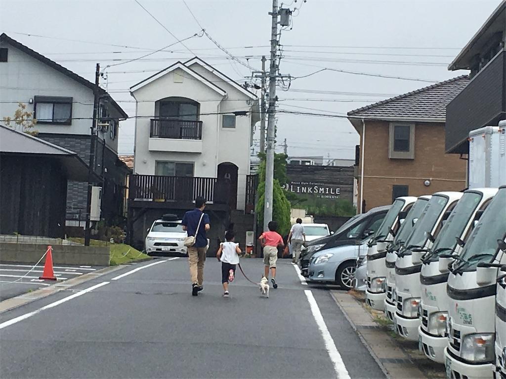 f:id:tamanaosakura:20170702092654j:image