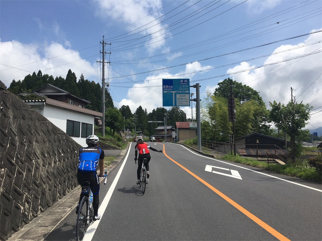 f:id:tamanaosakura:20170709083124j:image