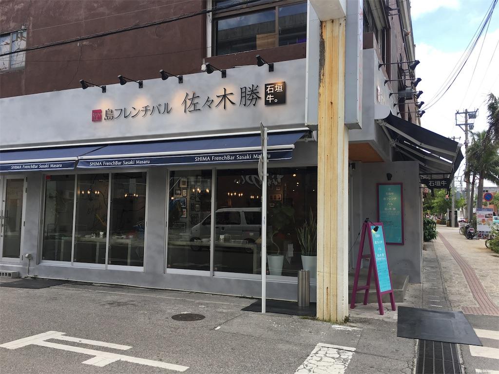 f:id:tamanaosakura:20170711155524j:image