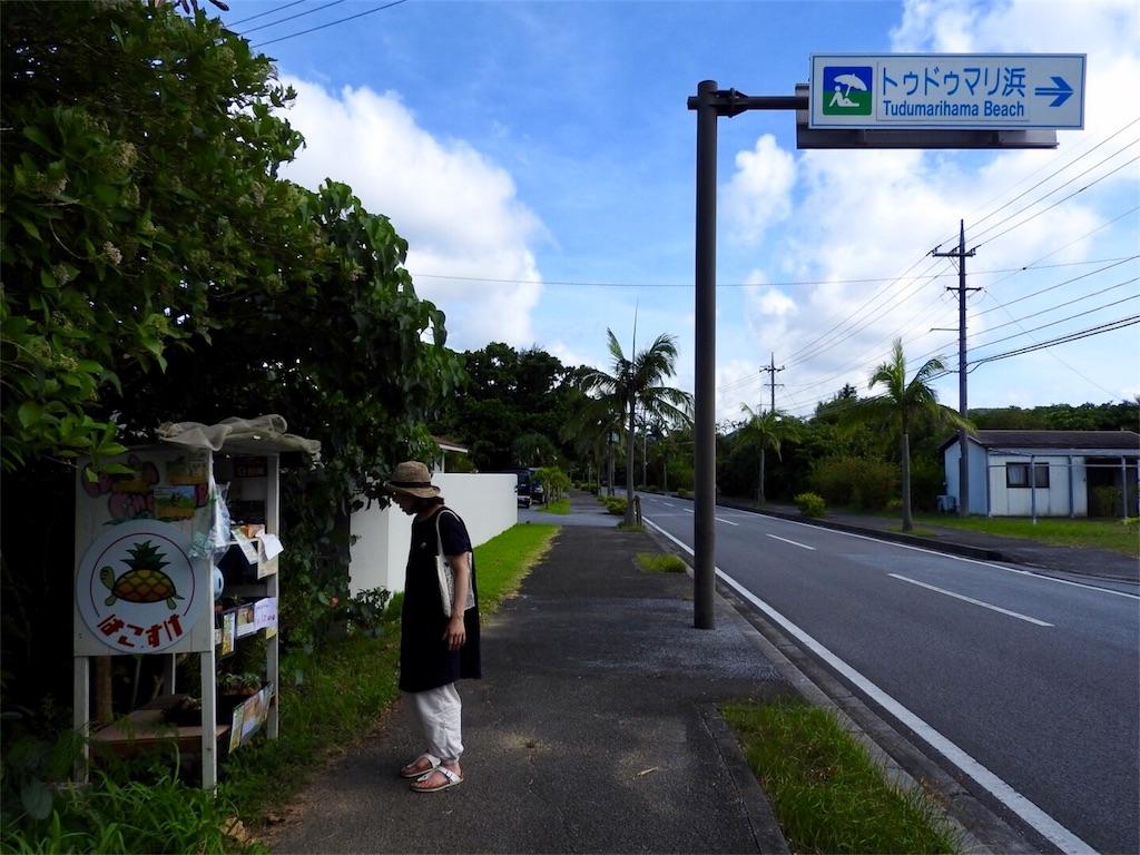 f:id:tamanaosakura:20170726110021j:image