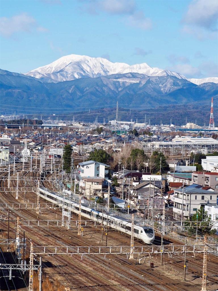 f:id:tamanaosakura:20180104235810j:image