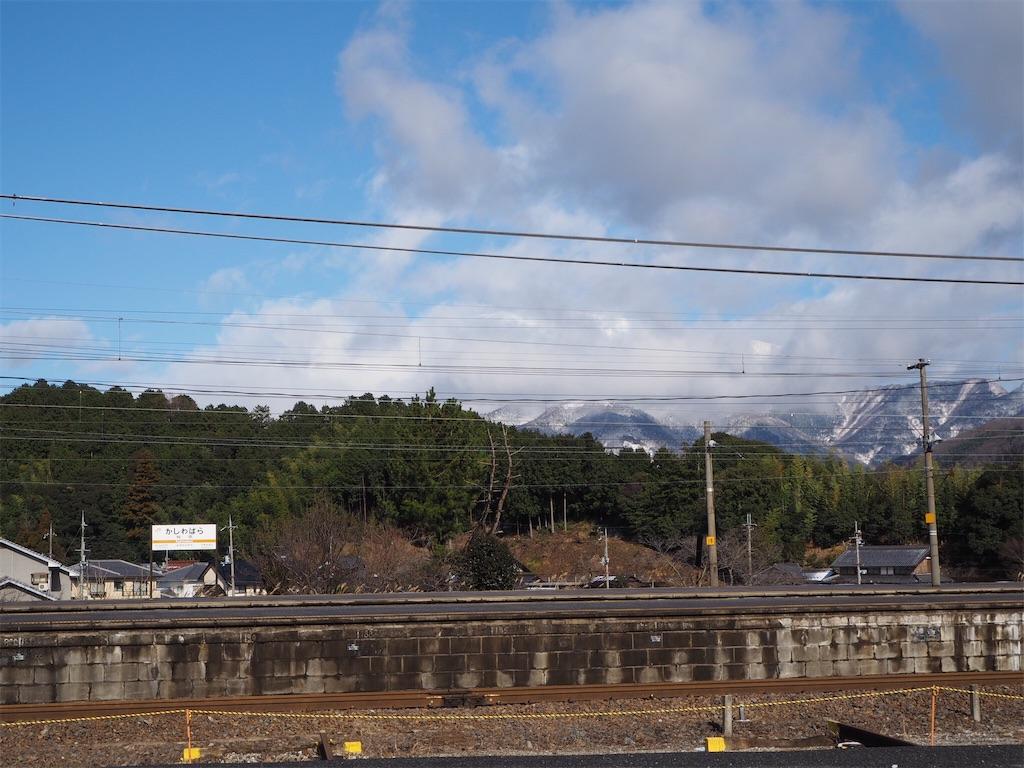 f:id:tamanaosakura:20180104235840j:image