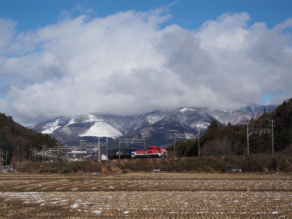 f:id:tamanaosakura:20180105000012j:image