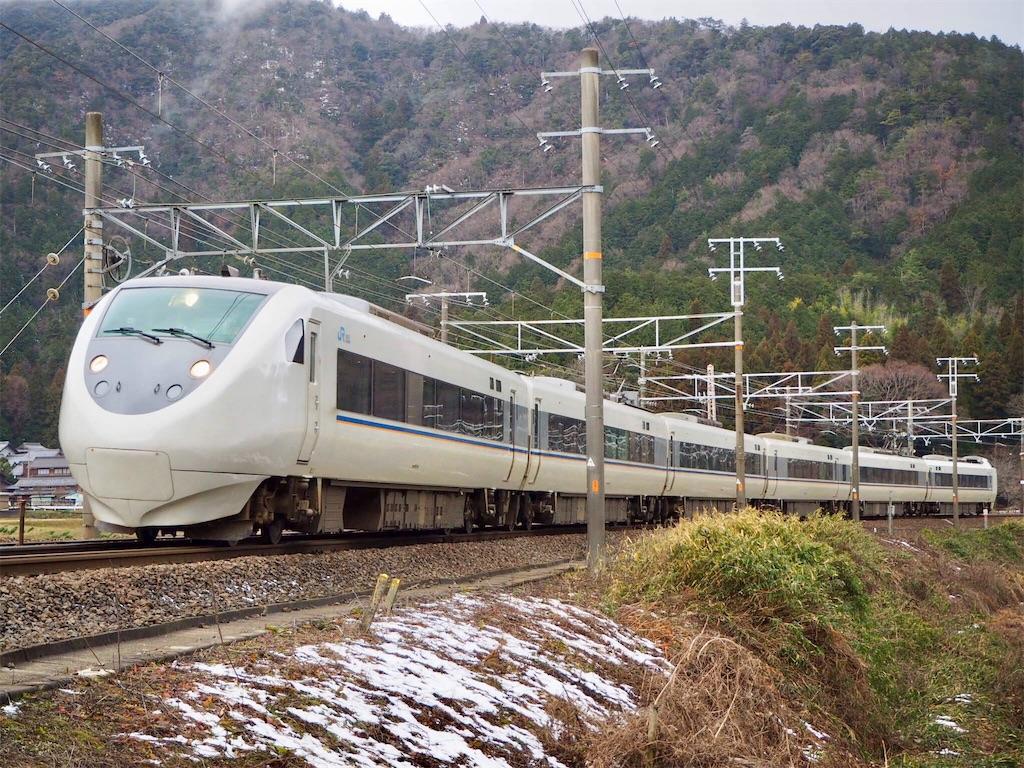 f:id:tamanaosakura:20180105000030j:image
