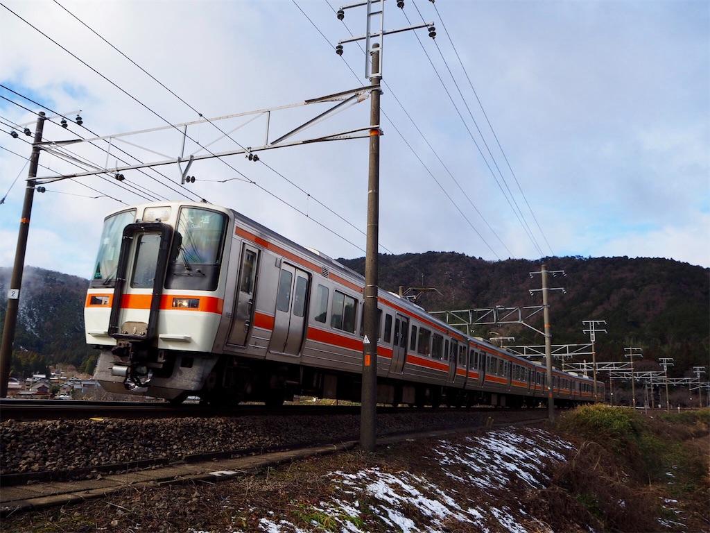 f:id:tamanaosakura:20180105000045j:image