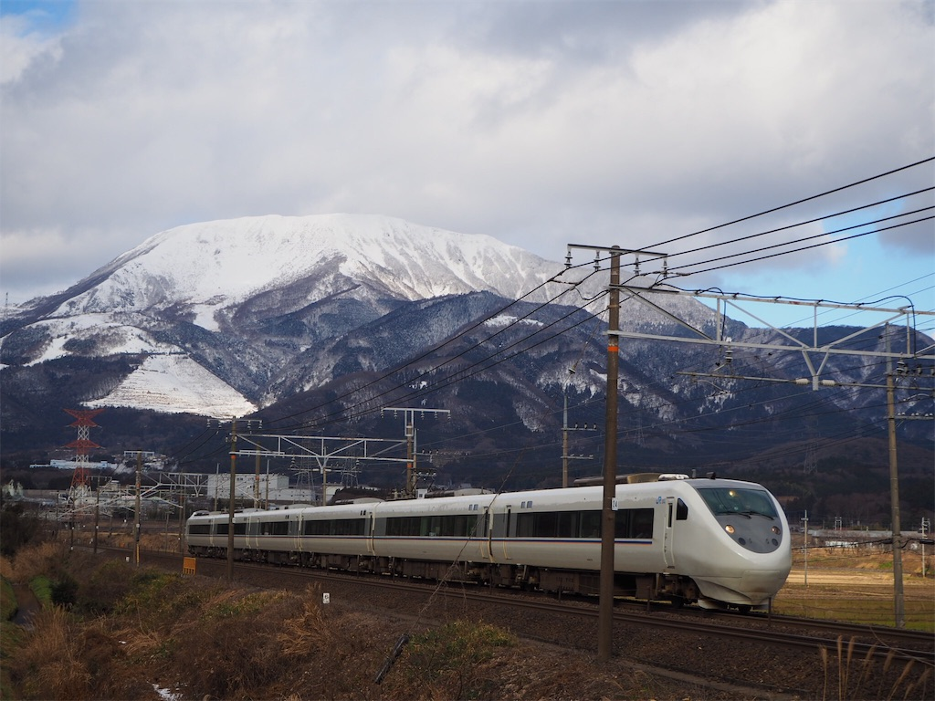 f:id:tamanaosakura:20180105000155j:image
