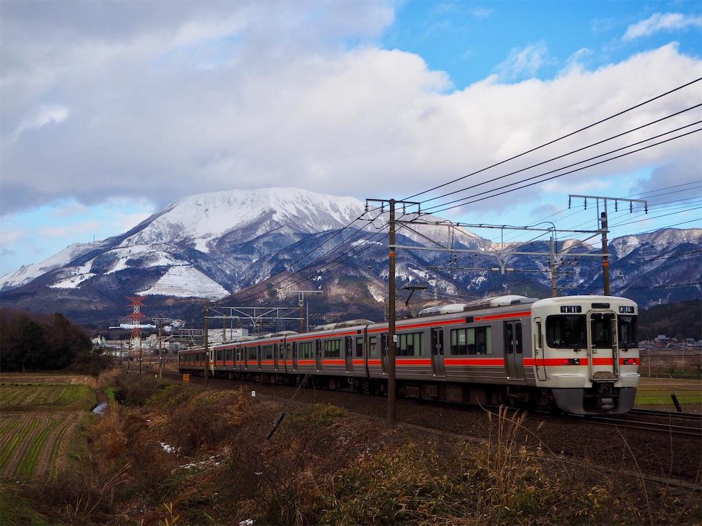 f:id:tamanaosakura:20180105000341j:image