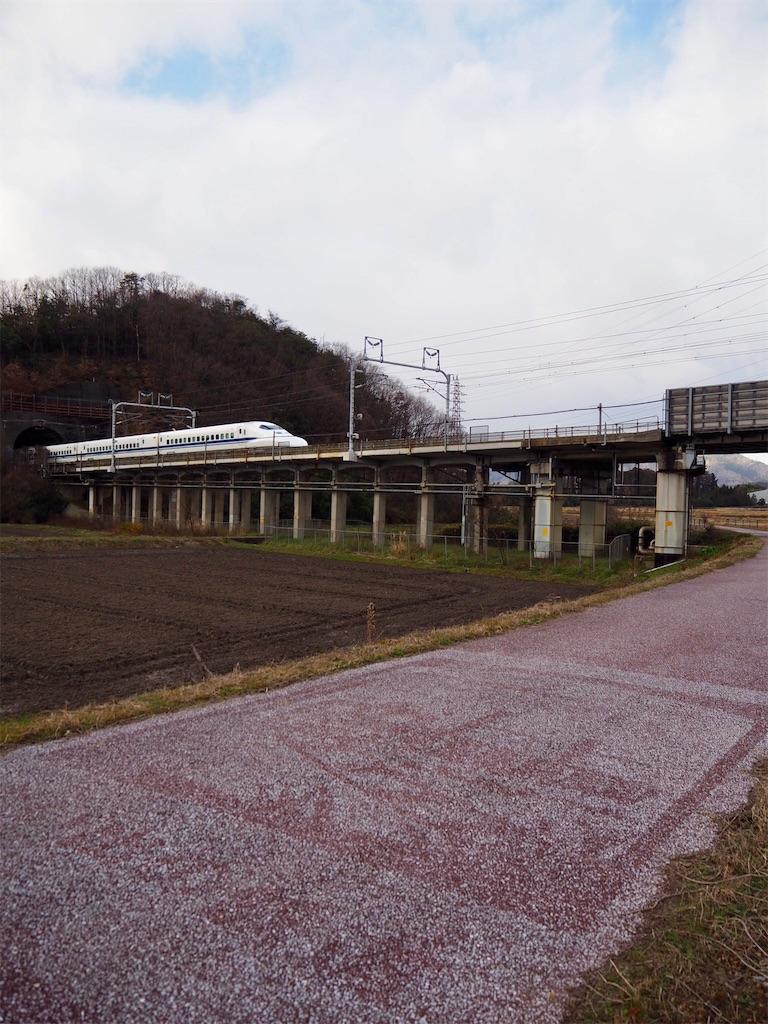 f:id:tamanaosakura:20180105000503j:image