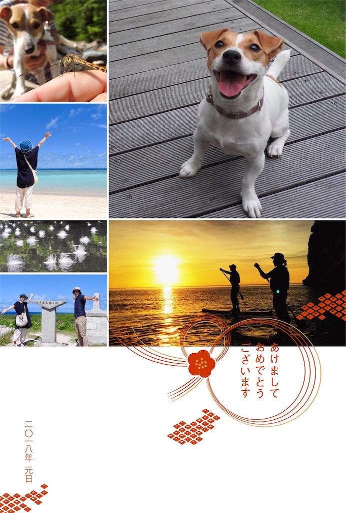 f:id:tamanaosakura:20180105005927j:image