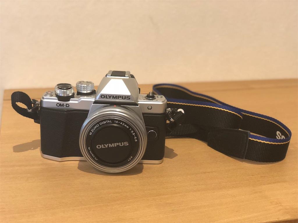 f:id:tamanaosakura:20180105120027j:image