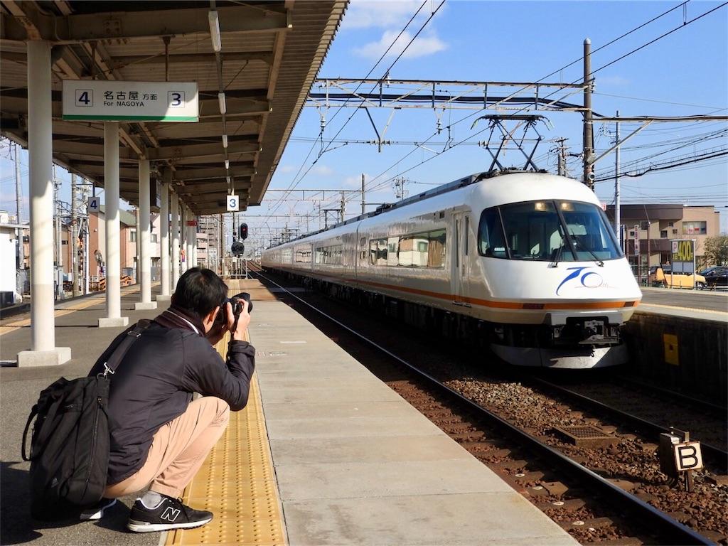 f:id:tamanaosakura:20180105124147j:image