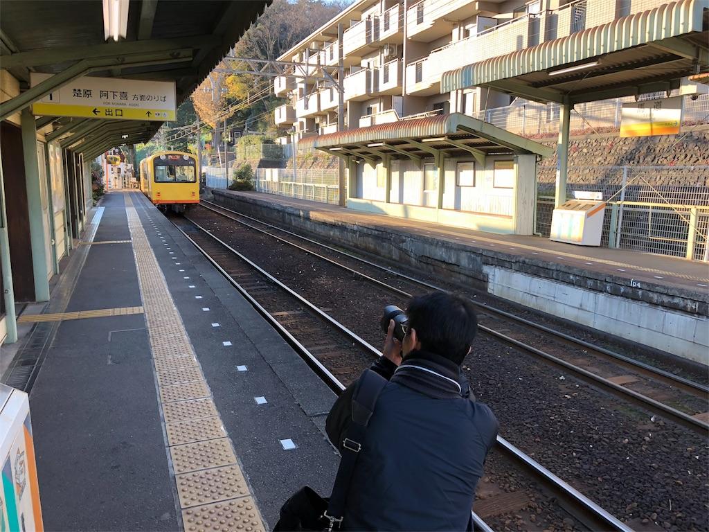 f:id:tamanaosakura:20180105141715j:image