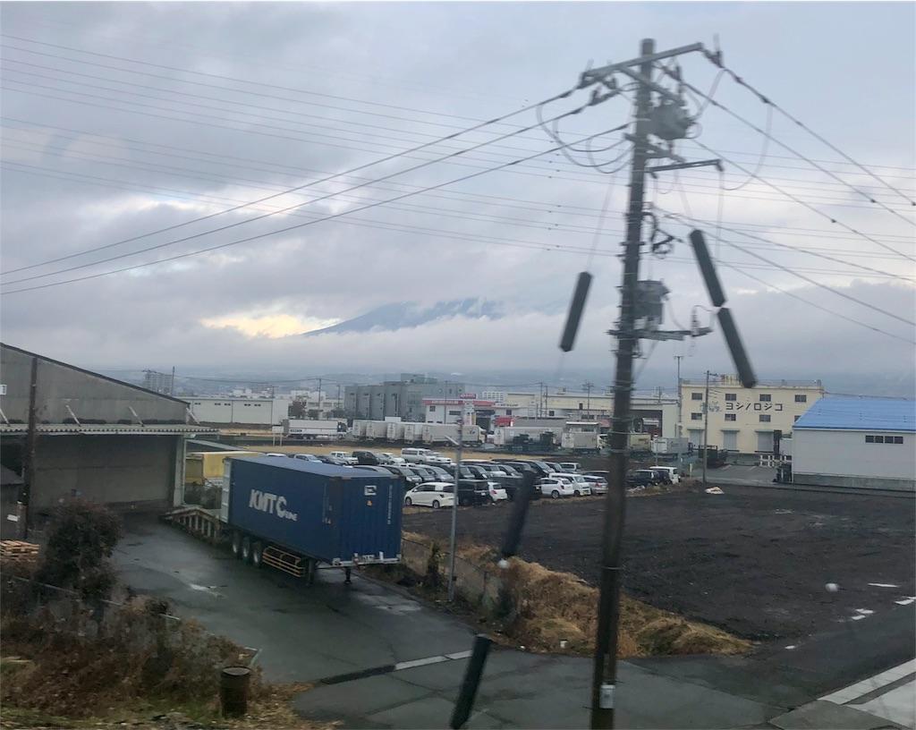 f:id:tamanaosakura:20180111214910j:image