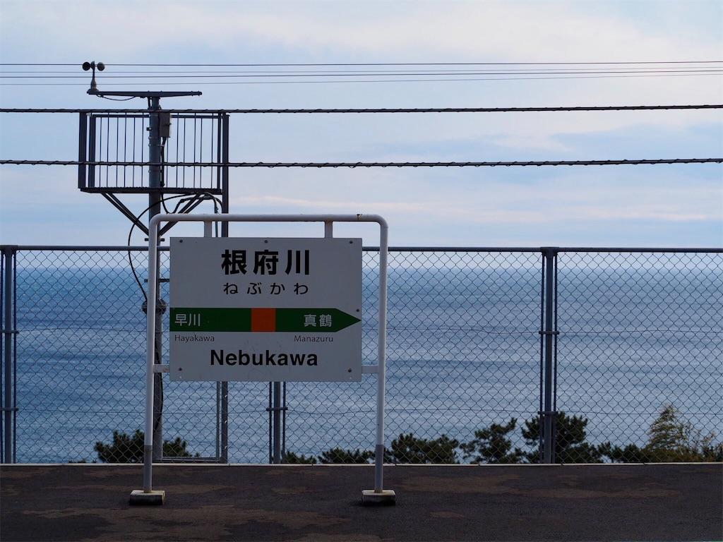 f:id:tamanaosakura:20180111215203j:image