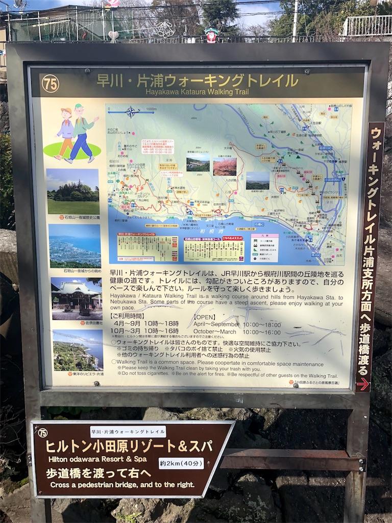 f:id:tamanaosakura:20180111215602j:image