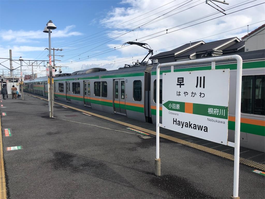 f:id:tamanaosakura:20180111215712j:image