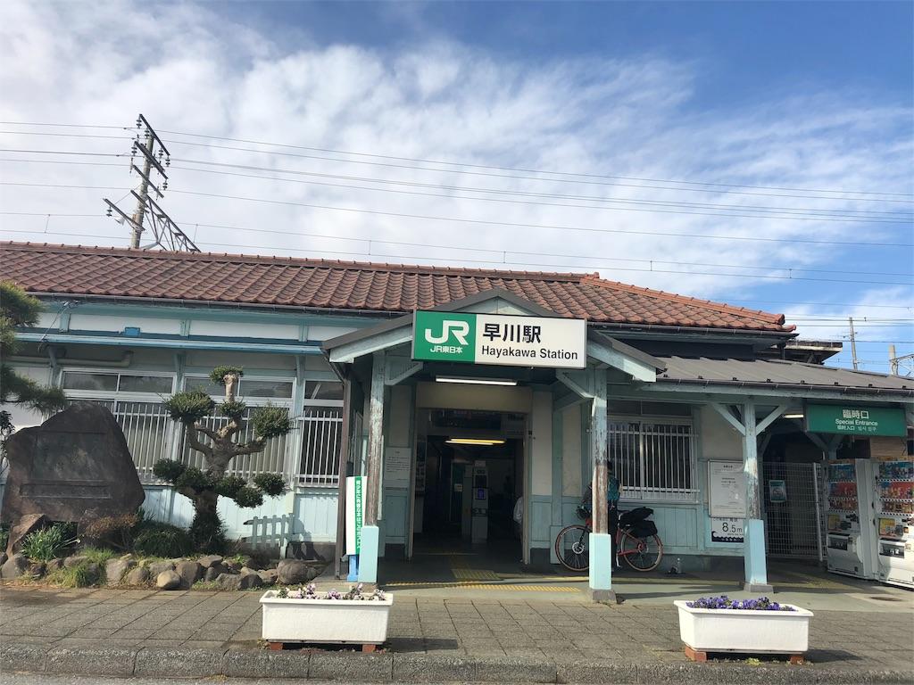f:id:tamanaosakura:20180111215811j:image