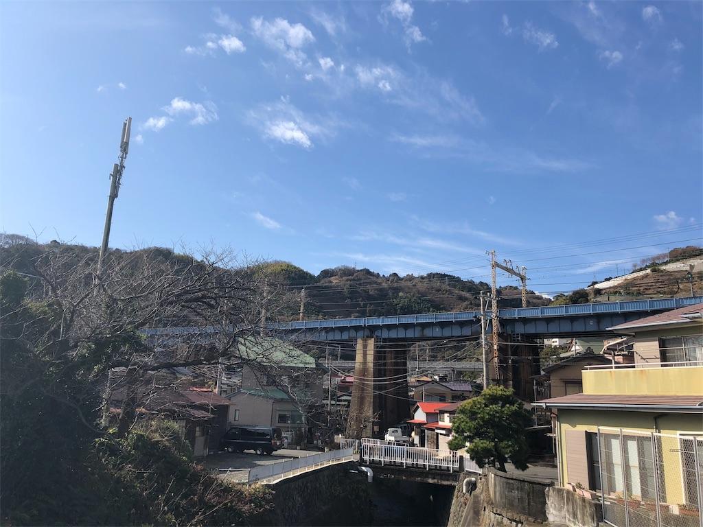 f:id:tamanaosakura:20180111215902j:image