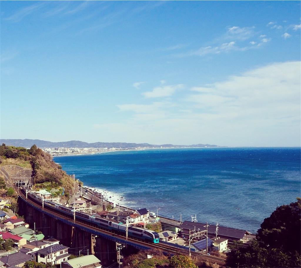 f:id:tamanaosakura:20180111220002j:image