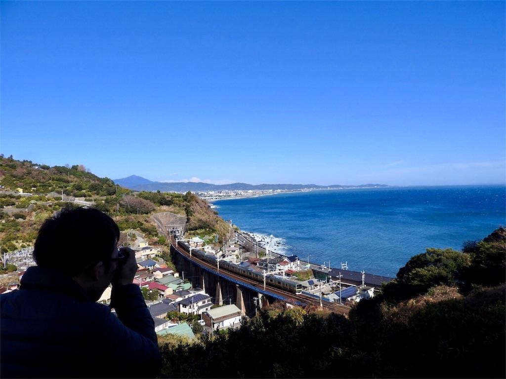 f:id:tamanaosakura:20180111220035j:image