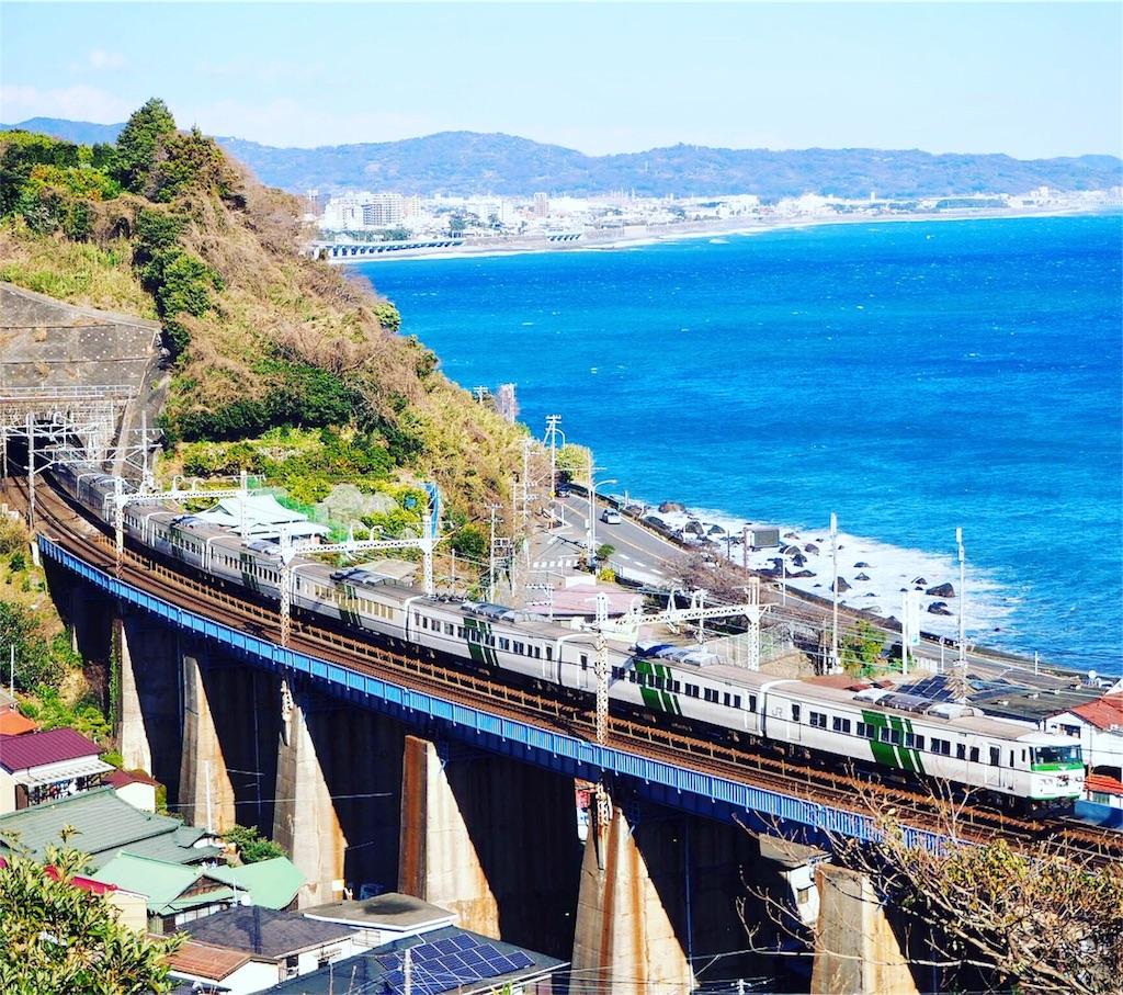 f:id:tamanaosakura:20180111220157j:image