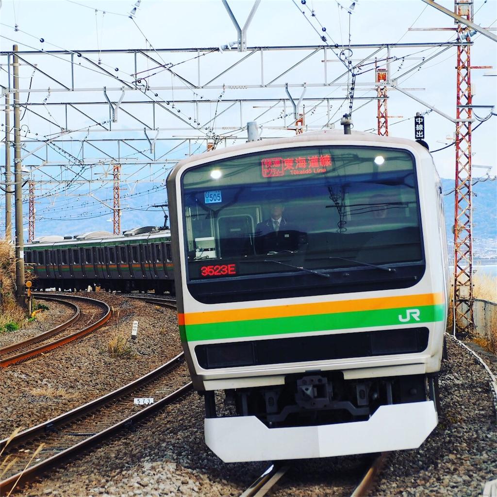 f:id:tamanaosakura:20180111223941j:image